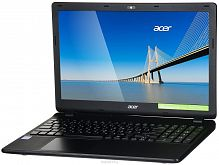 "Acer Extensa EX2519-C3K3 (Celeron N3050 1600 MHz/15.6""/1366x768/2Gb/500Gb/DVD нет/Intel GMA HD/Wi-Fi/Bluetooth/Win 8 64)"