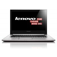 Lenovo IdeaPad Z400 Touch (59369487)