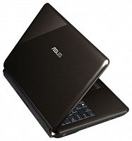 ASUS K50IE (90NZ1A310W1E43RD13AY)