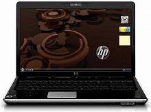 "HP PAVILION dv6-1445er (Core 2 Duo T6600 2200 Mhz/15.6""/1366x768/4096Mb/320.0Gb/DVD-RW/Wi-Fi/Bluetooth/Win 7 HP)"