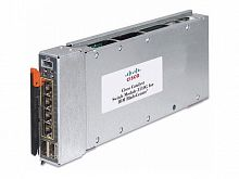 Модуль LENOVO (IBM) Cisco Catalyst Switch 3110G 41Y8523