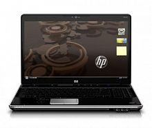 "HP PAVILION dv6-2111er (Turion II Ultra M620 2500 Mhz/15.6""/1366x768/4096Mb/500.0Gb/DVD-RW/Wi-Fi/Bluetooth/Win 7 HP)"
