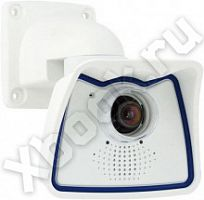 Mobotix MX-М24М-Sec-Night-CSVario