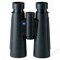 Zeiss Conquest 15x45 T*