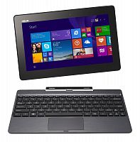 ASUS Transformer Book T100TAL (90NB06V1-M01140)