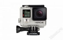GoPro HERO4 Black (CHDHX-401)