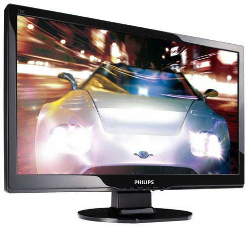 PHILIPS 231S2CS00 MONITOR DRIVERS WINDOWS 7 (2019)