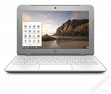 HP Chromebook 14-ak050nr