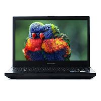 "Samsung 300V4A (Core i3 2350M 2300 Mhz/14""/1366x768/4096Mb/500Gb/DVD-RW/Wi-Fi/Bluetooth/Win 7 HB)"