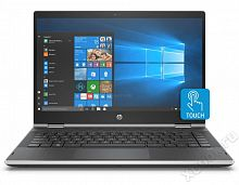 HP Pavilion x360 14-cd0013ur 4GP75EA