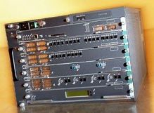 Cisco 7606S-RSP720C-P