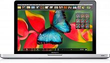 Apple MacBook Pro 13 Early 2011 MC700RS/A