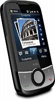 HTC Touch Cruise II T4242
