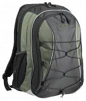 Lenovo Performance Backpack (41U5254)