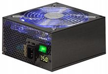 RaptoxX RT-750EBAD 750W