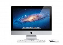 Apple iMac 21.5 MD093RS/A NEW LATE 2012
