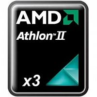 AMD Athlon II X4 640, SocketAM3 ADX640WFK42GM