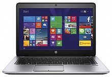 HP EliteBook 840 G2 (M3N76ES)