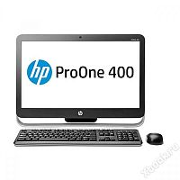 HP ProOne 400 J8S95ES