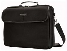 Kensington Simply Portable 30 15.4