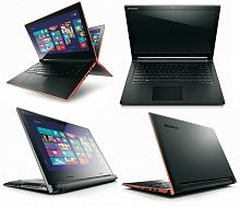 Lenovo IdeaPad Yoga 2 14
