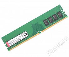 Kingston HyperX KVR24N17S8/8