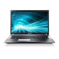 "Samsung 550P5C (Core i5 3210M 2500 Mhz/15.6""/1600x900/8192Mb/1000Gb/Blu-Ray/NVIDIA GeForce GT 650M/Wi-Fi/Bluetooth/Win 7 HP 64)"