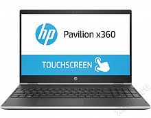 HP Pavilion x360 14-cd0004ur 4HA76EA