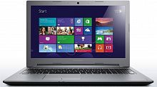 Lenovo IdeaPad S510 Touch