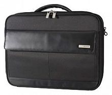Belkin Clamshell Business Carry Case 17