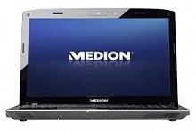 "Medion E6226 (Core i3 3110M/15.6""/1366x768/4096 GB/1000 TB/DVD RW/Wi-Fi/Bluetooth/WIN 8)"