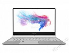 MSI PS42 8RB-205RU 9S7-14B121-205