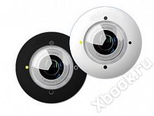 Mobotix MX-S14M-Sec-Night-N11