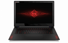 "HP OMEN 15-5213dx (Core i7 4720HQ 2600 MHz/15.6""/1920x1080/8.0Gb/256Gb SSD/DVD нет/NVIDIA GeForce GTX 960M/Wi-Fi/Bluetooth/Win 10 Home)"