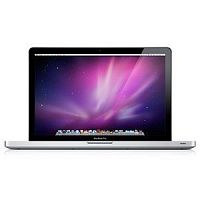 Apple MacBook Pro 13 Late 2011 MD313RS/A