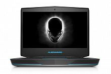 DELL ALIENWARE 17 (A17-64122)