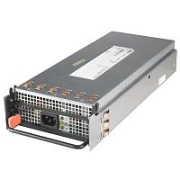 High Output Power Supply (1 PSU) 870W - Kit(C502A-S0)