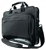 Lenovo ThinkPad Business Topload Case 15.4