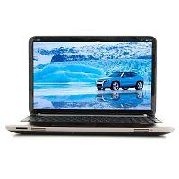 "HP PAVILION dv6-6b06er (A8 3510MX 1800 Mhz/15.6""/1366x768/4096Mb/500Gb/DVD-RW/Wi-Fi/Bluetooth/Win 7 HB)"