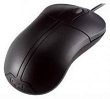 Dell Mice :Optical,Scroll USB (2 buttons scroll) B