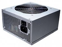 Antec Basiq BP550Plus 550W