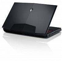 Dell Alienware M18x (i7 3840XM SLI GeForce GTX 680M)