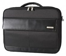 "Сумка 15.6"" Top Loader Carry Case, Black"