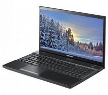 "Samsung 300V5A (Core i7 2670QM 2200 Mhz/15.6""/1366x768/6144Mb/1000Gb/DVD-RW/Wi-Fi/Bluetooth/Win 7 HB 64)"